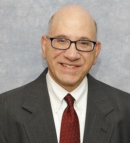 Norman E. Bolus, MSPH, MPH, CNMT, FSNMMI-TS to Receive Southeastern Chapter – SNMMI's Marshall Brucer Award