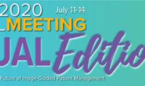 2020 SNMMI Annual Meeting – Virtual Edition
