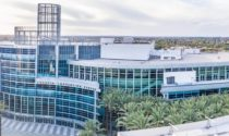 2019 SNMMI Annual Meeting